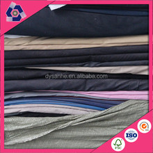 stock lot fabric kg