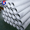 ASTM 201 stainless steel pipe