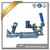 professional supply TRIGG MECHANICAL OVERRIDE WITH CAST BRAKE PLATE
