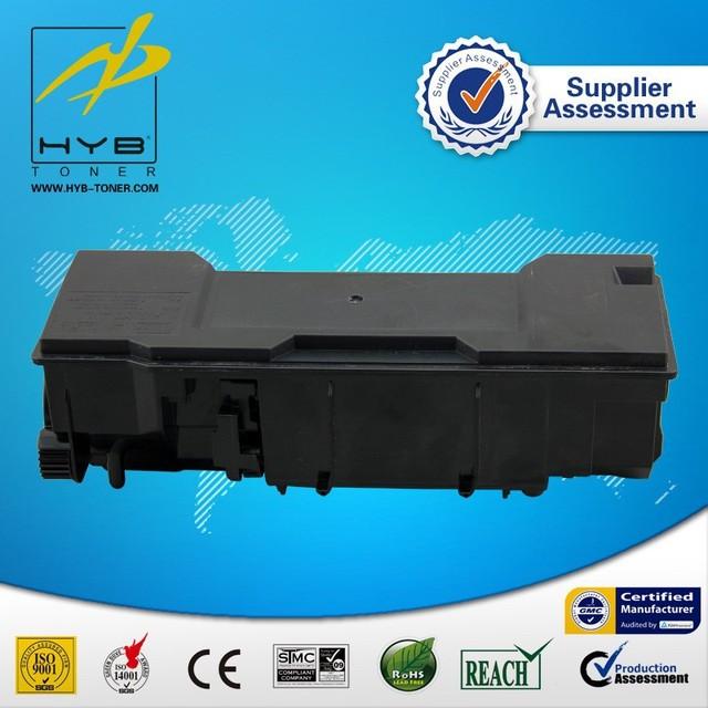 kyocera printer parts compatible laser toner cartridge TK-60