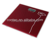 Bluetooth weighing Scale/Personal Scale/Electronic Bathroom Scale