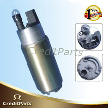 CRDT CreditParts Chinese Aftermarket Replacement Universal Fuel Pumps Electric Fuel Pump 0580453447;0 580 453 447