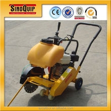 "14"" 350mm Concrete Asphalt Cutter"