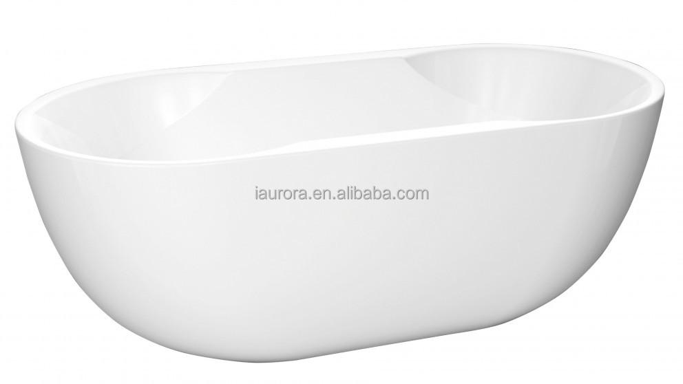 bathtub buy soaking bath tub bathtub for canada best acrylic bathtub
