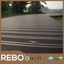 Deep Carbonized bamboo wall panel tile,3d wall panel bamboo