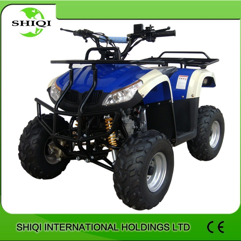 Chinese 4x4 Atvs For Sale Html Autos Post