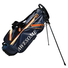 Waterproof Golf Stand Bag Bags Of Golf