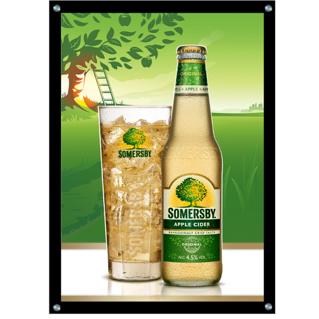 no MOQ acrylic crystal beer <strong>led</strong> light box for advertising