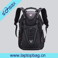 New Style Hot Sale Trendy European Laptop Backpack