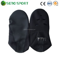 Wholesale Price Amazon Neoprene Sand Socks For Sand Volleyball