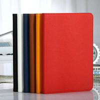 Made in china cheap with hot selling wallet protective case for ipad mini
