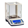 FA2204C 220g /0.0001g Electronic Laboratory Analytical Balance with internal calibration weight Animal weighing scale