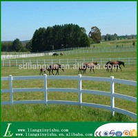 horse fencing online wholesale with cheap price