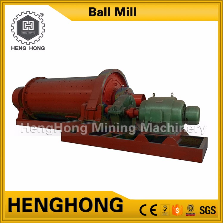 Small manufacturing machines ball mill . , lotus extract/lotus root powder/lotus leaf