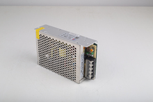 Customized 6w/12w/18w 12v switching power supply with cheapest price