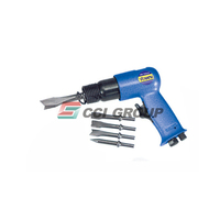 YG-2010 Pneumatic Chipping Hammer Tool
