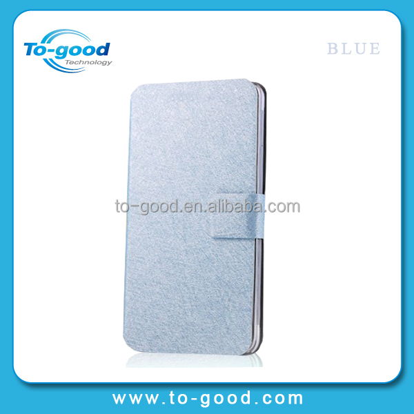 New Product Mobile Phone Accessory ,Case Cover For LG Optimus L7 P705