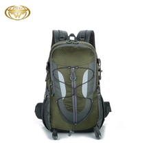 Add to Favorites · Customized 30L lightweight camping backpack strong  load-bearing outdoor backpack b1da54364f
