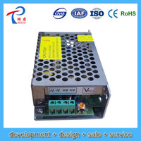 P10-15-A Series 24v 350ma power supply from professional factory