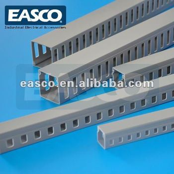 EASCO Wiring Accessories