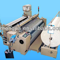 Best Medical Gauze Air Jet Loom