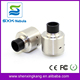 chinese wholesaler cheap vape clones hadaly rda atomizer from SXK