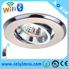 Energy saving ceiling light solution development,LED ceiling lamp programing