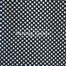 all kinds of mesh cloth fabric