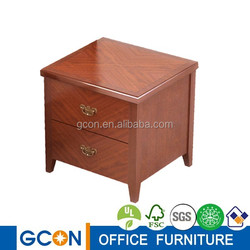 veneer bedroom furniture, nightstands
