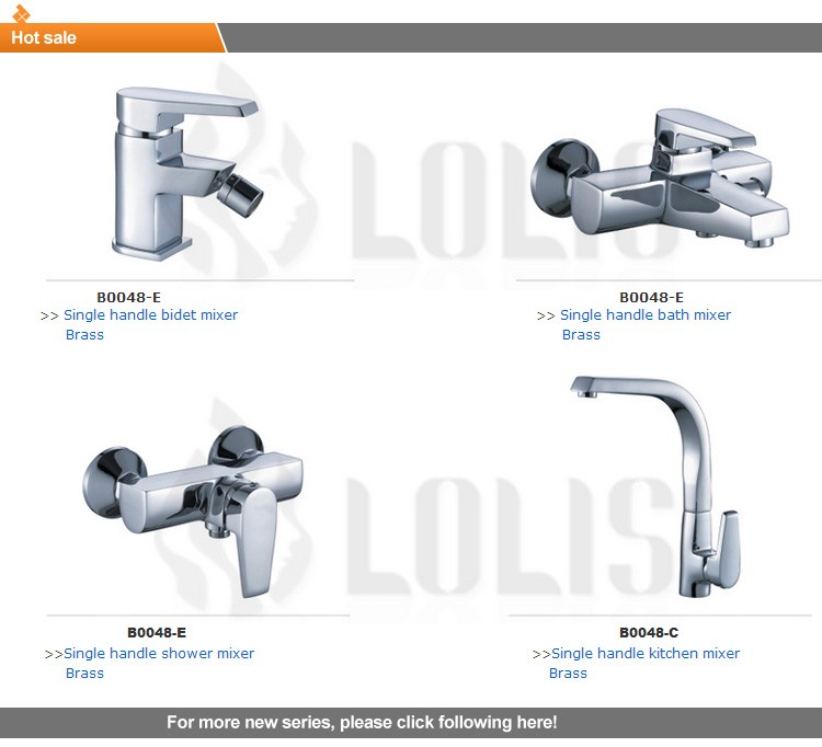 (YLS5876) Fine appearance rain shower set faucets,bath faucet mixer,bathroom shower