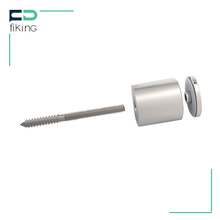 Factory Cheap price handrail standoff pins