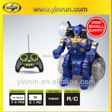 trans-robot rc robot car best rc cars for kids