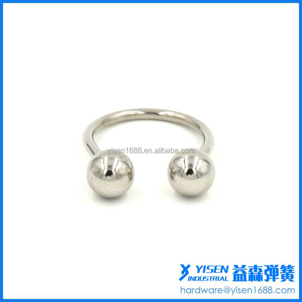 Ring Type Spring, Ring Type Spring Suppliers and Manufacturers at ...