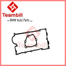 Valve cover Gasket for BMW E81 ,E90, E83 N42 car parts 11120032224