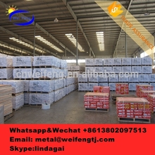 China Wholesale mild steel welding electrode composition made in henan