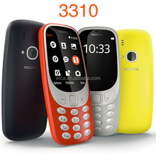 for NOKIA 3310 32GB NEW ARRIVAL 2.4inch smart phone with dual sim card