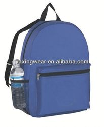 2014 Fashion wheeled trolley backpack for sports and promotiom,good quality fast delivery