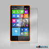 0.3MM 2.5D tempered glass screen protector for Nokia X2 Dual SIM