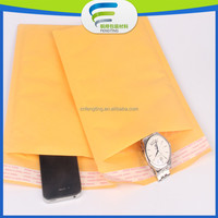 Kraft Bubble Padded Envelope Mailer Mailing Bags Supplier