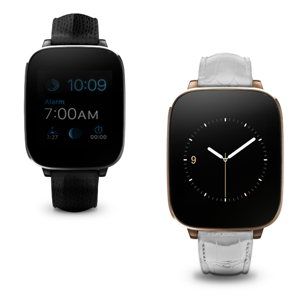 2015 Best Bluetooth Watch For Android Newest Mtk2502c ...