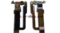 cell phone flex ribbon for Sony Ericsson W705/W715/G705 camera