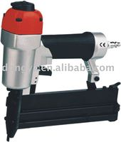 18 Gauge 2'' 2-in-1 Combi Tool of Brad Nailer & Stapler(F50/9040)