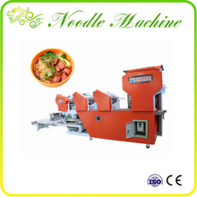 New Condition and Noodle Type Macaroni Food Making Machine