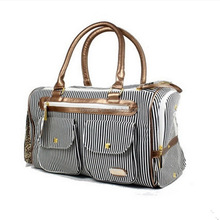 Excellent quality import grade european style pet carry bag fabric pet bag dog carrier