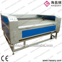 2013 new product 2013 advanced fully automatic cutting & sealing machine for plastic bags