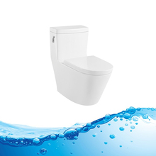 new style cheap high quality top selling ceramic toilet