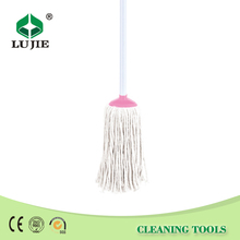 Good quality competitive price dust tornado roto mop