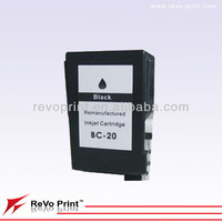 Compatible Inkjet Cartridge BC20