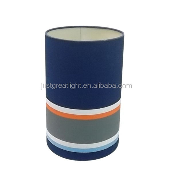Customizable Latest Blue Classic Green Shade Bankers Lamp