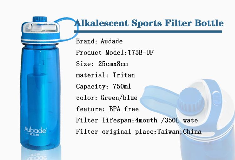 2015 Nike Hyperdunk Fashional Design Plastic Filter Water ...